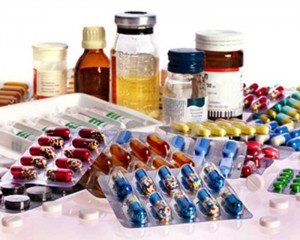 extra_large_platform-medications2